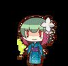 Hotaruko chibi