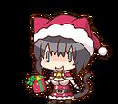 Ichigo (Christmas ver.)