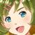 Sonoda Kakao Icon
