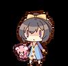 Hinami Onodera Chibi