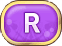 R Rarity