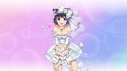 Ichigo (Wedding version) SSR