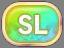 SL Rarity