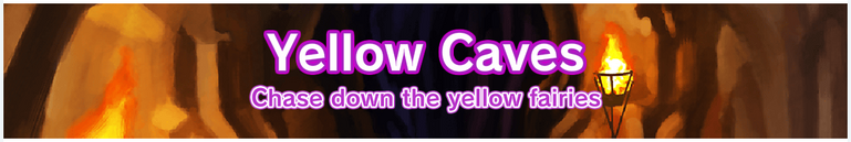 Friday Quest Banner