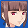 Hanakage Icon