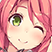 Nanoha Harukaze avatar