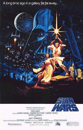 Star Wars Episode Iv Et Nytt Hap Oscar Wiki Fandom
