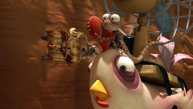File:Chicken Oscar's Oasis.jpg