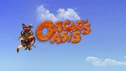 Oscarsoasistitlecard