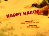 Happy Harchi