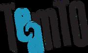 TeamTO Logo