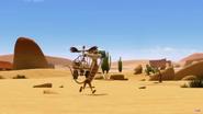 Meerkat Holding Can