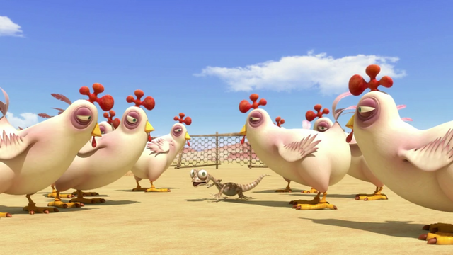 File:Chickensaremad.png