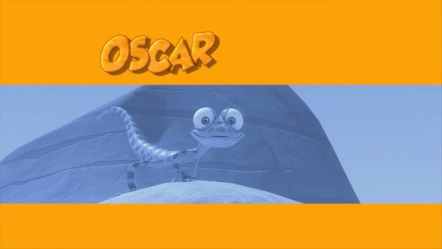 File:Oscarosisoscar.png