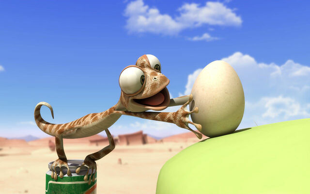 File:Egg Race.jpg