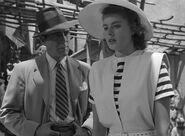 Casablanca 028