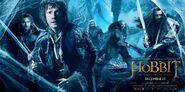 HobbitSmaug 025