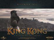 KingKong05 005