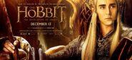 HobbitSmaug 026
