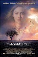LovelyBones 003