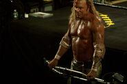 Wrestler 006