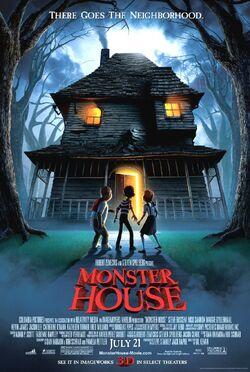 MonsterHouse-poster