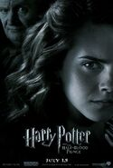 HarryPotterHalfBloodPrince 017