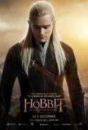 HobbitSmaug 015