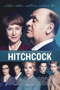 Hitchcock 004