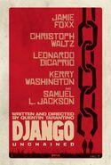 DjangoUnchained 003