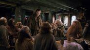 HobbitSmaug 053