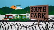 SouthParkBiggerLongerUncut 022