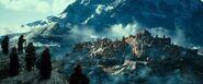 HobbitSmaug 082