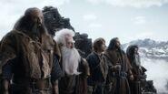 HobbitSmaug 049