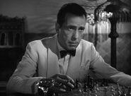 Casablanca 016