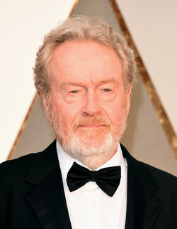 RidleyScott88th