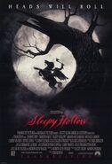 SleepyHollow 001