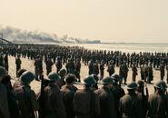 Dunkirk-034