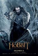 HobbitSmaug 021