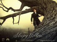 SleepyHollow 004