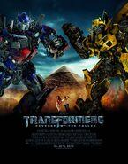 TransformersRevengeFallen 002