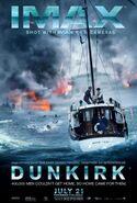 Dunkirk-003