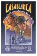 Casablanca 002