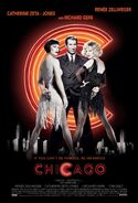 Chicago 001