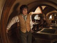 HobbitJourney 085
