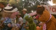 MuppetMovie 022