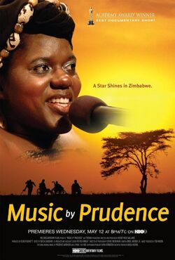 MusicPrudence 001