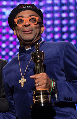 SpikeLee88th