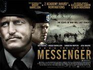 Messenger 004