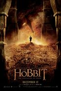 HobbitSmaug 003